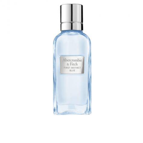 FIRST INSTINCT BLUE WOMEN edp spray 30 ml | ABERCROMBIE & FITCH
