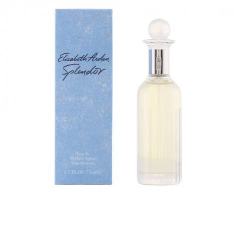 SPLENDOR edp spray 75 ml | ELIZABETH ARDEN