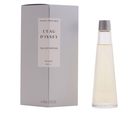 L'EAU D'ISSEY edp refill 75 ml | ISSEY MIYAKE