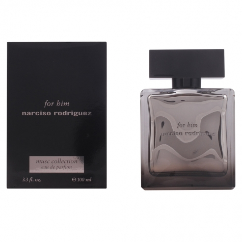 FOR HIM edp spray 100 ml | NARCISO RODRIGUEZ
