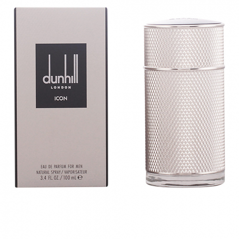 ICON edp spray 100 ml | DUNHILL