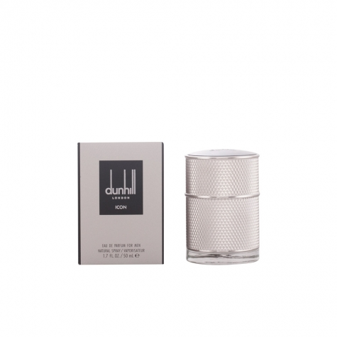 ICON edp spray 50 ml | DUNHILL