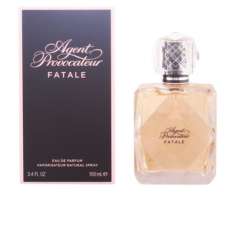 FATALE edp spray 100 ml | AGENT PROVOCATEUR