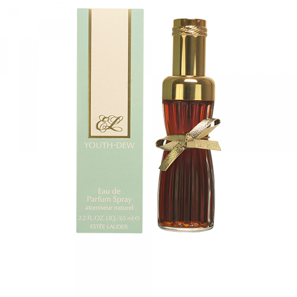 YOUTH DEW edp spray 65 ml | ESTEE LAUDER